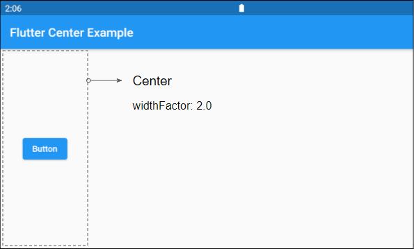 widthFactor