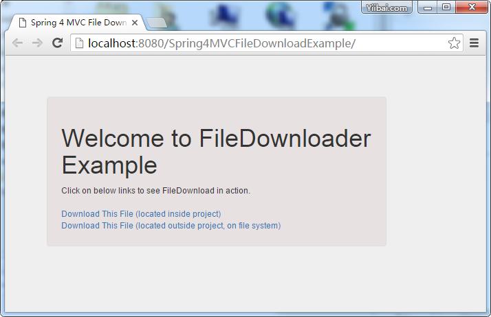 html to pdf mvc c